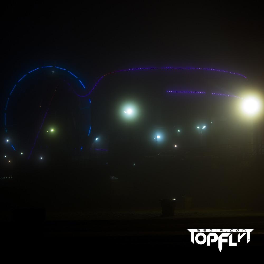 LA Fog 01-17-16_40.jpg