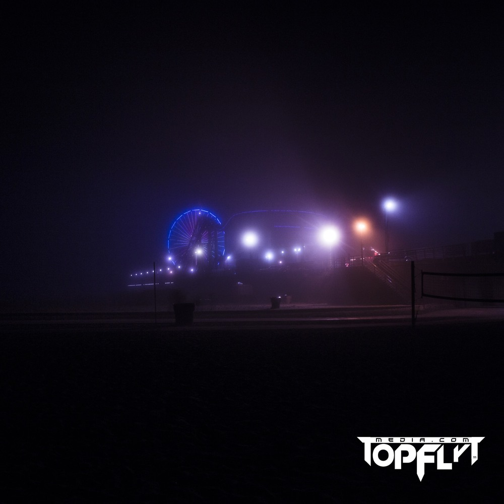 LA Fog 01-17-16_41.jpg