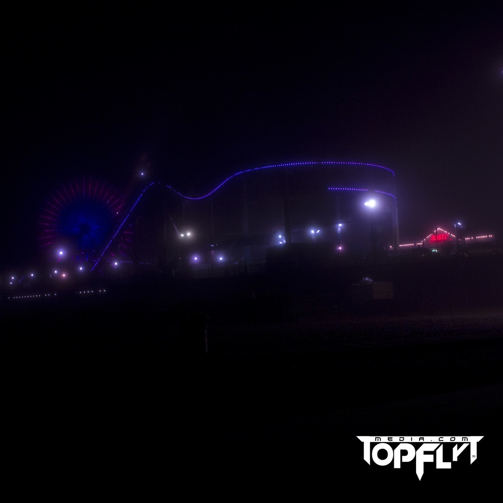 LA Fog 01-17-16_44.jpg