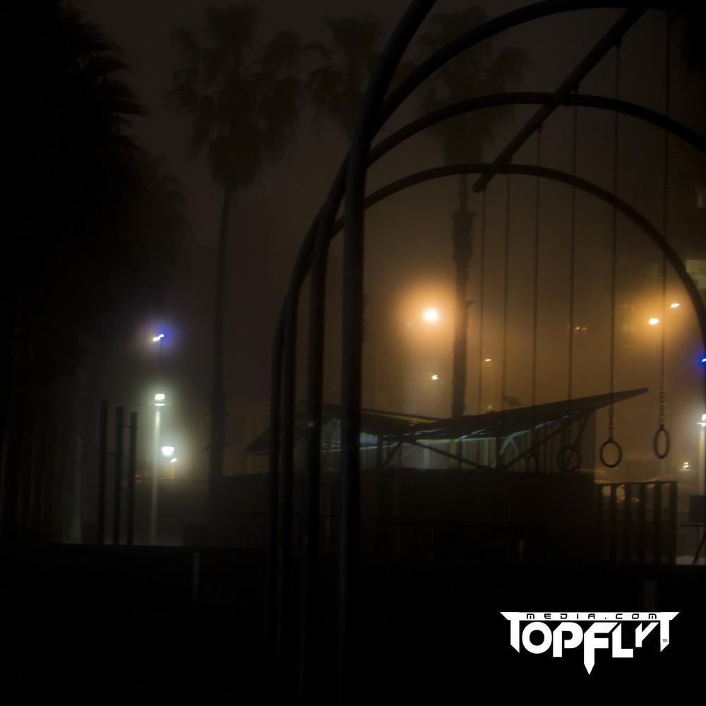 LA Fog 01-17-16_46.jpg