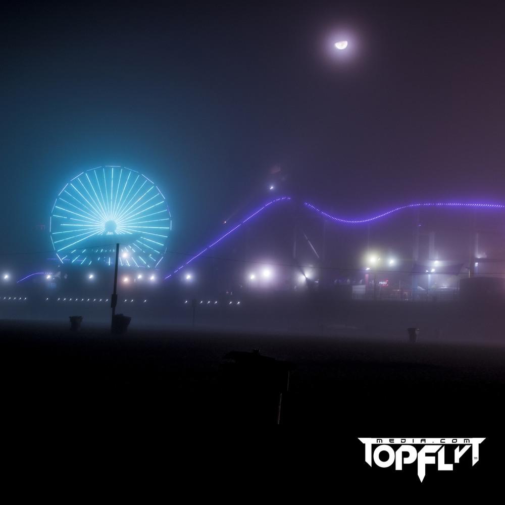 LA Fog 01-17-16_48.jpg