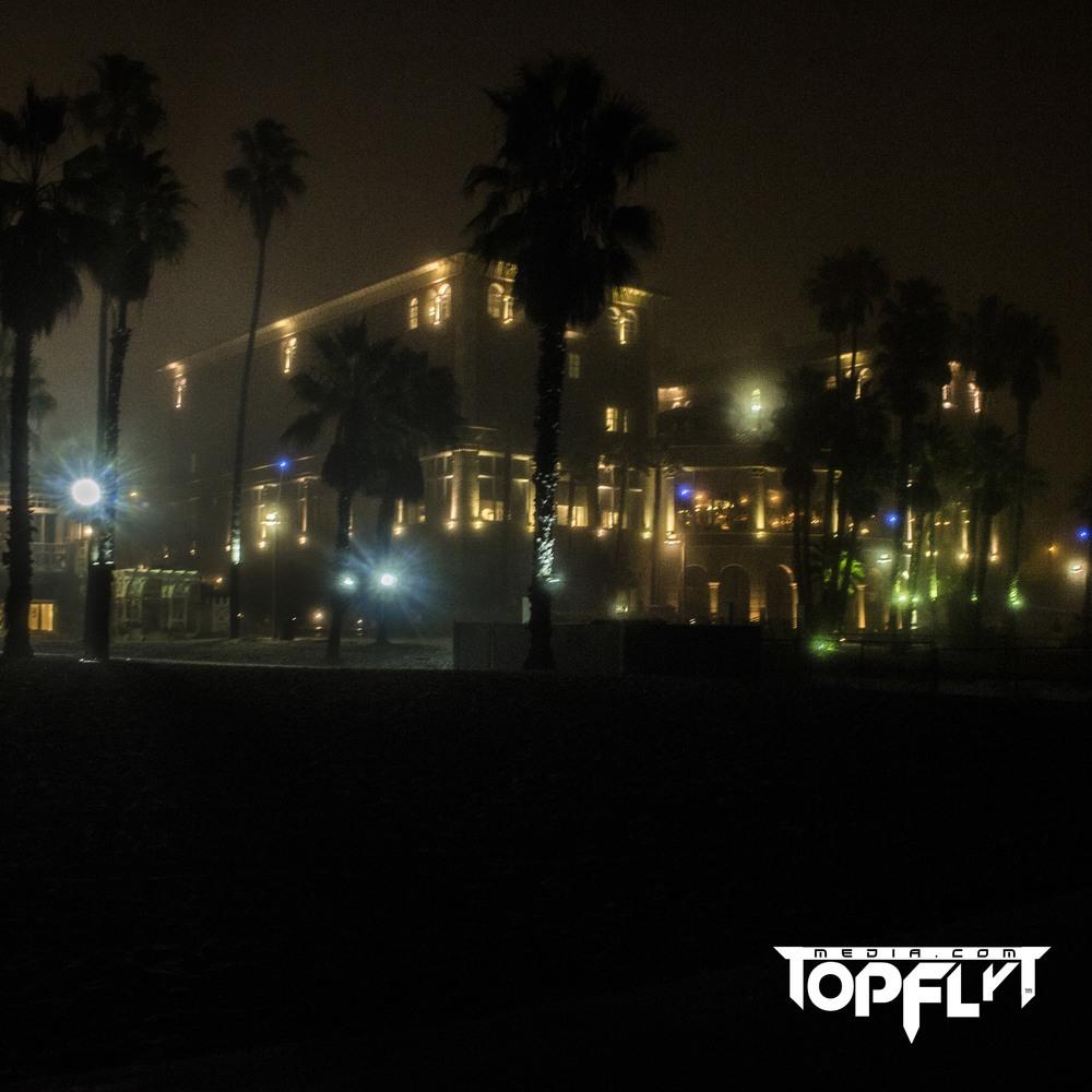 LA Fog 01-17-16_51.jpg