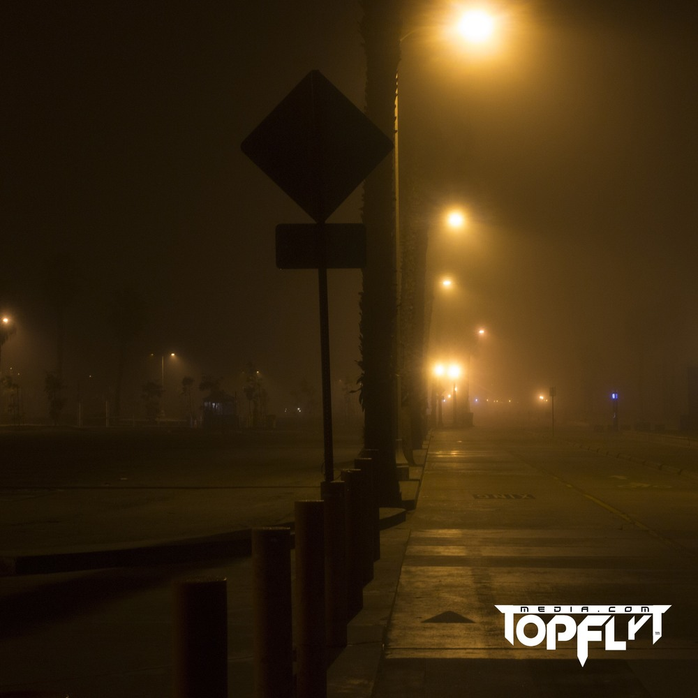 LA Fog 01-17-16_55.jpg