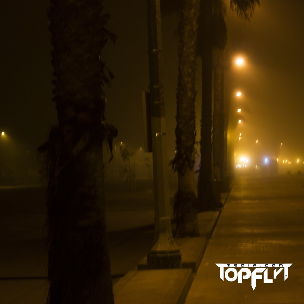 LA Fog 01-17-16_57.jpg