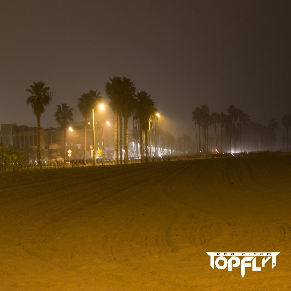 LA Fog 01-17-16_60.jpg