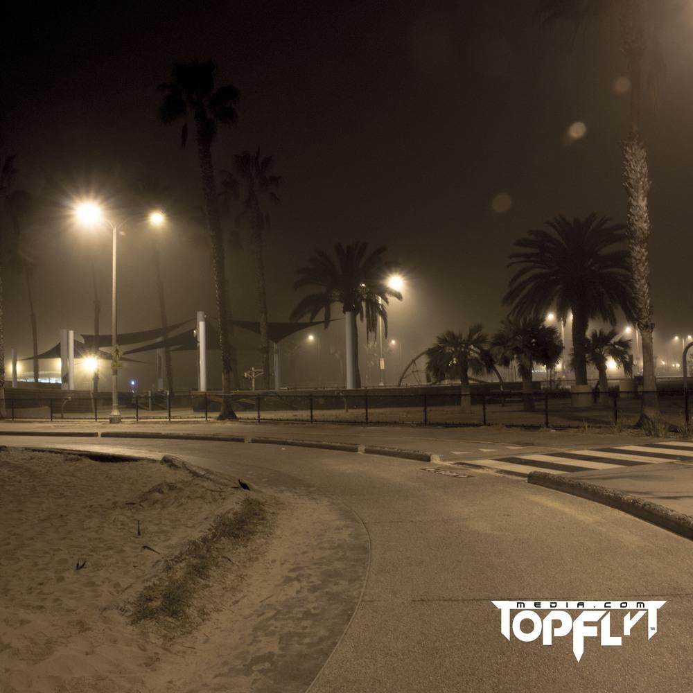 LA Fog 01-17-16_66.jpg