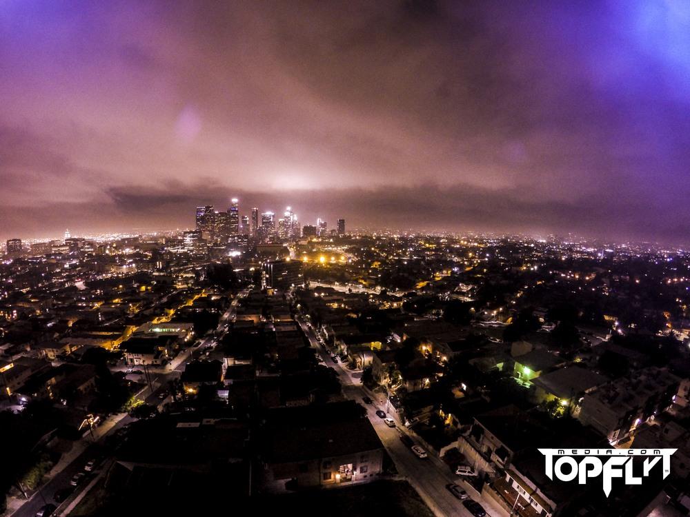 Downtown LA_3_1.jpg