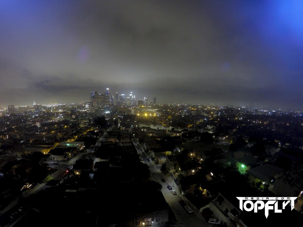 Downtown LA_6_1.jpg