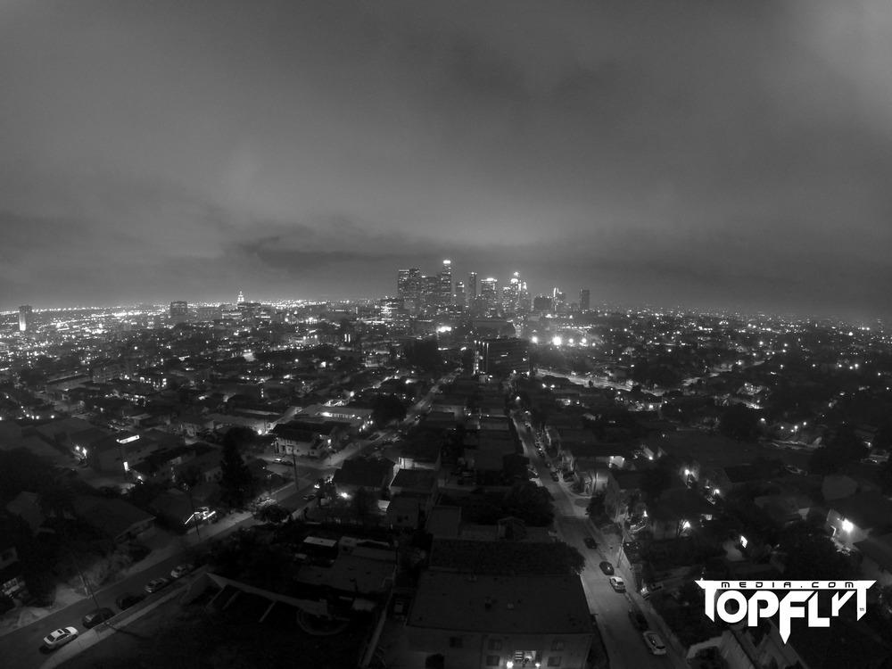 Downtown LA_7_1.jpg
