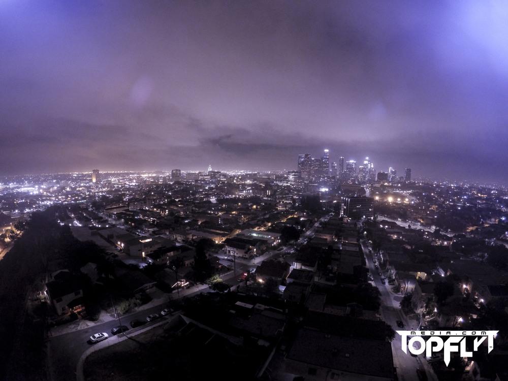 Downtown LA_8_1.jpg