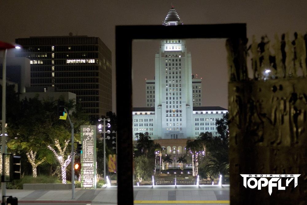 Downtown LA_10.jpg