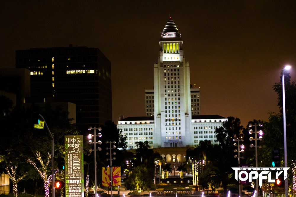 Downtown LA_11.jpg