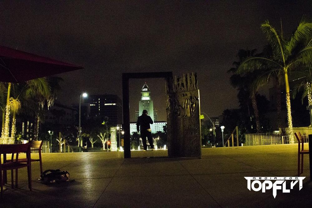 Downtown LA_13.jpg
