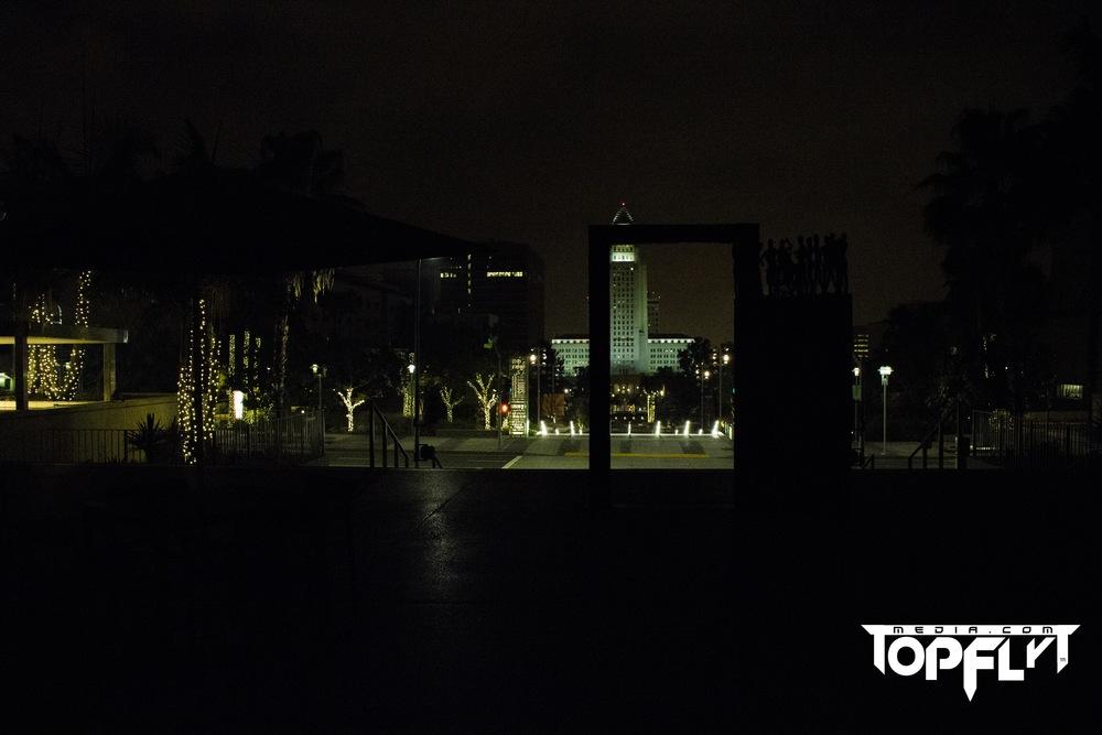 Downtown LA_16.jpg