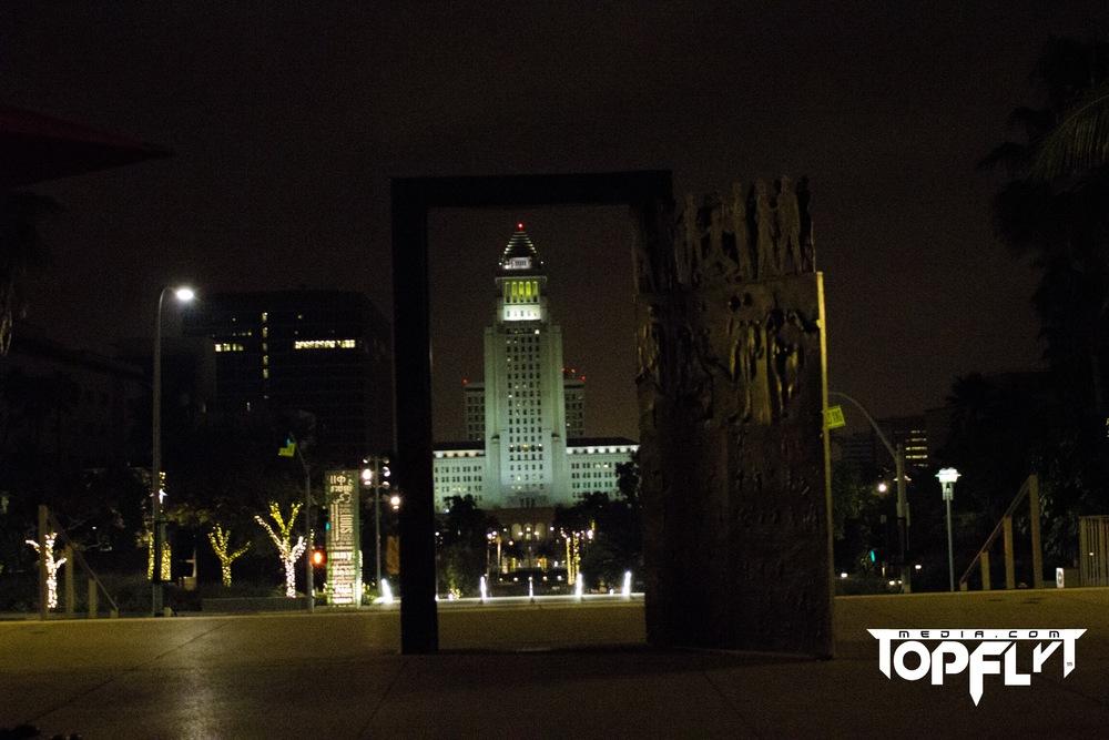 Downtown LA_15.jpg