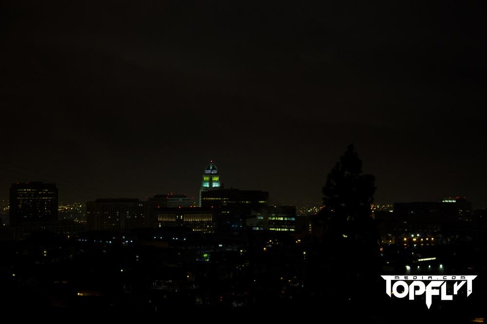 Downtown LA_19.jpg