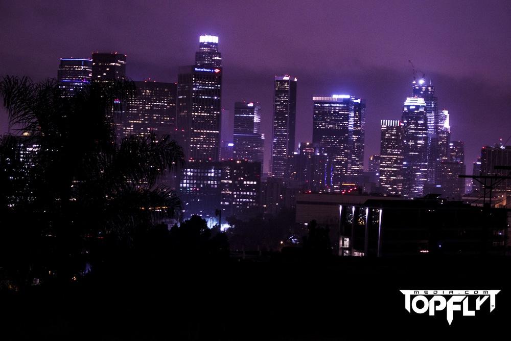 Downtown LA_17.jpg