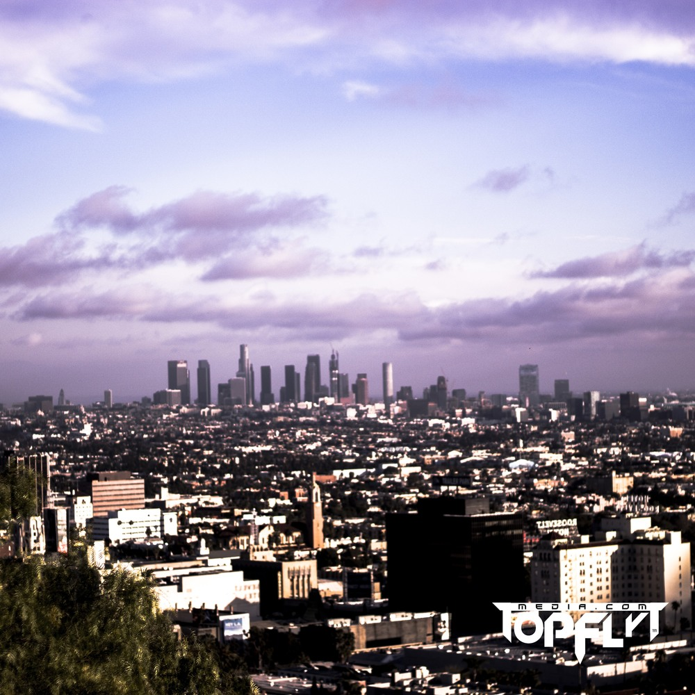 Runyon Canyon_4.jpg