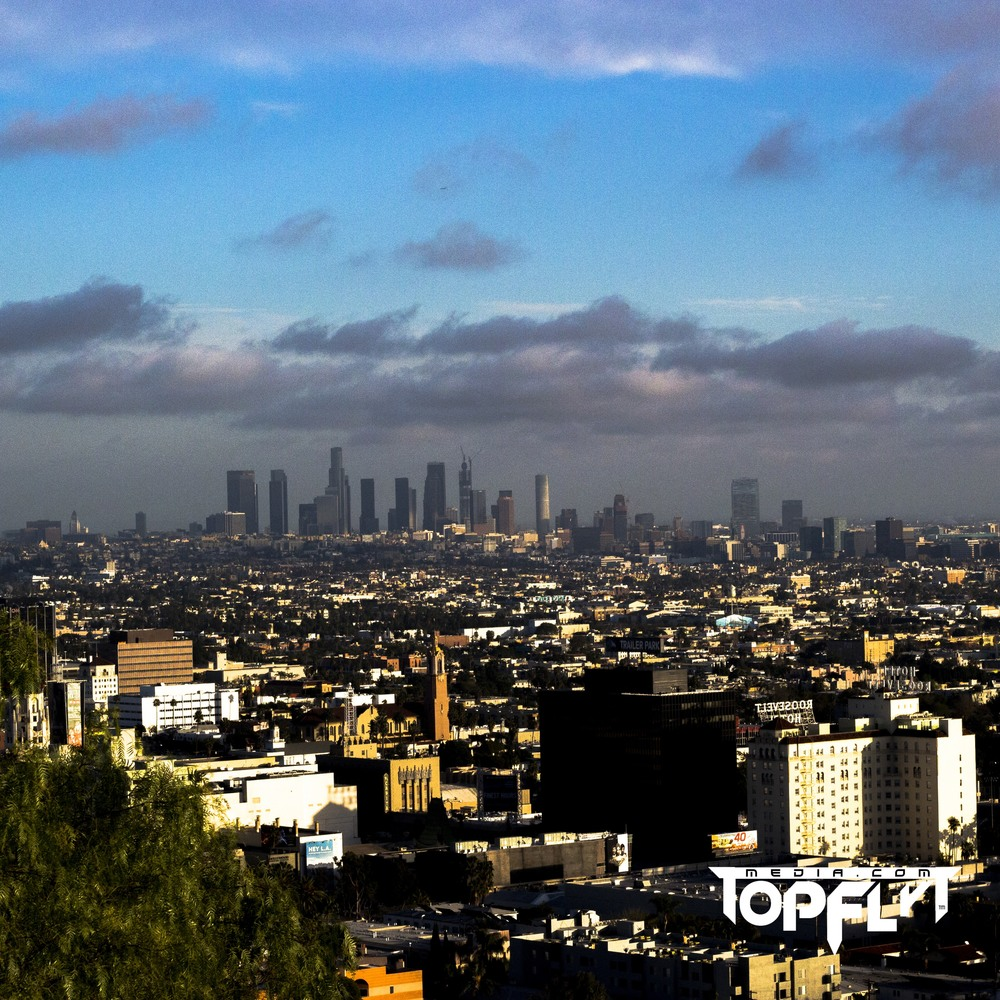 Runyon Canyon_6.jpg