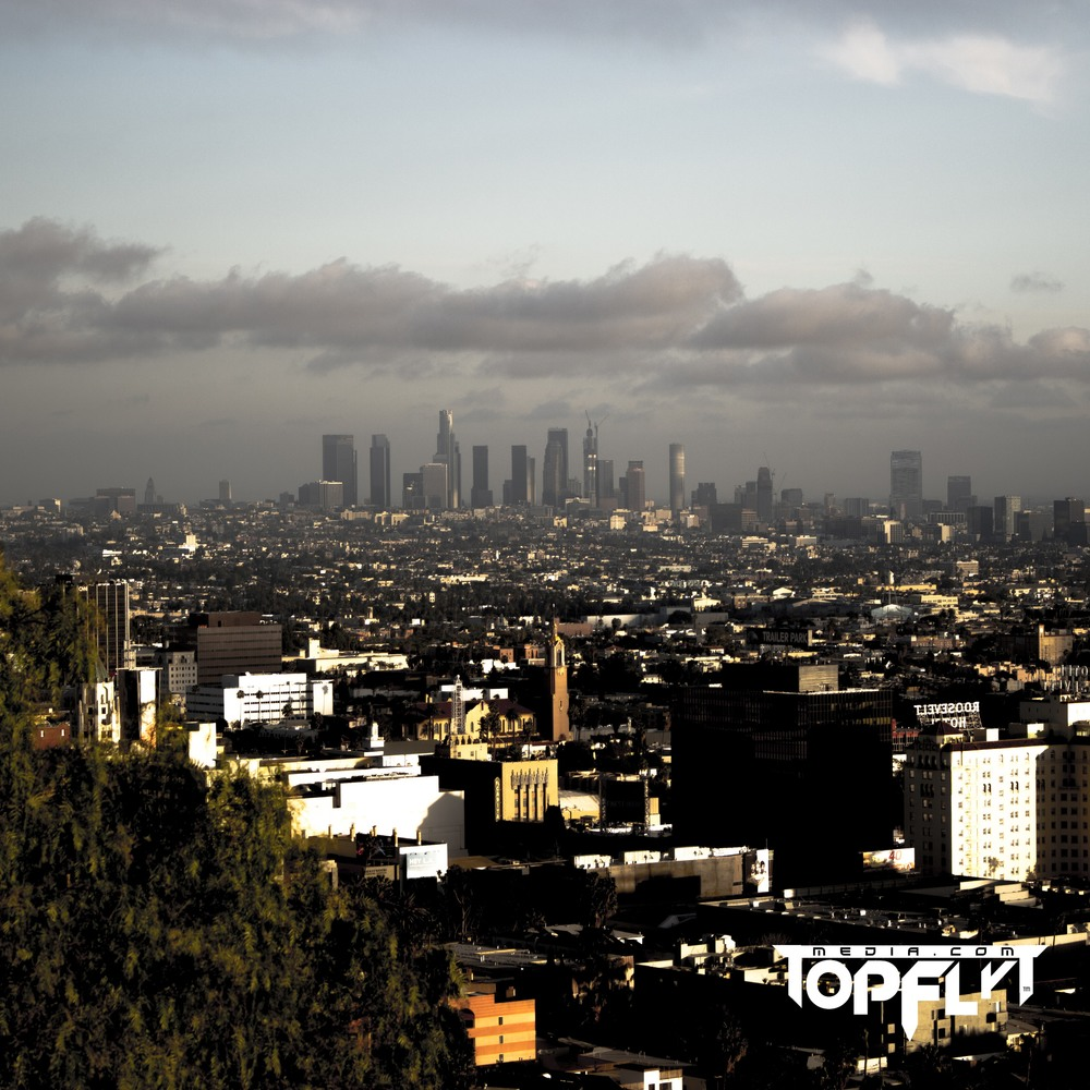 Runyon Canyon_9.jpg