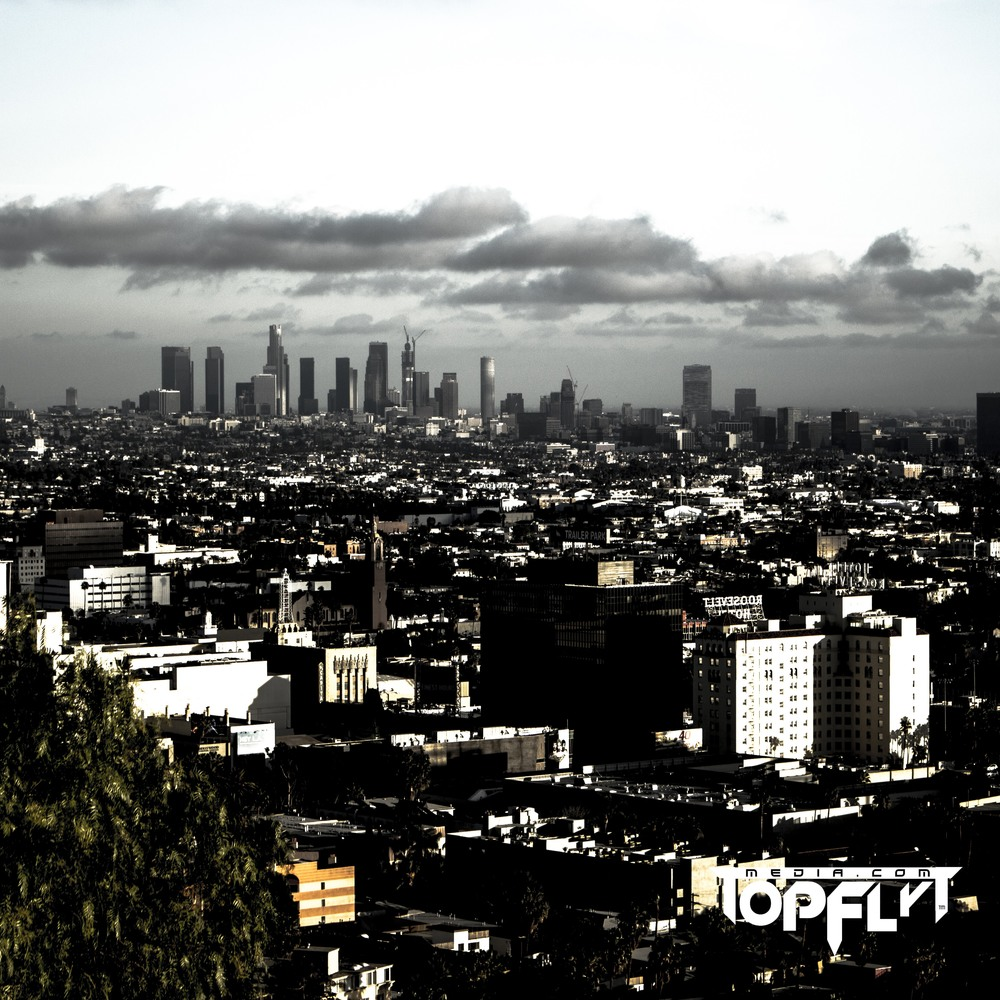 Runyon Canyon_10.jpg