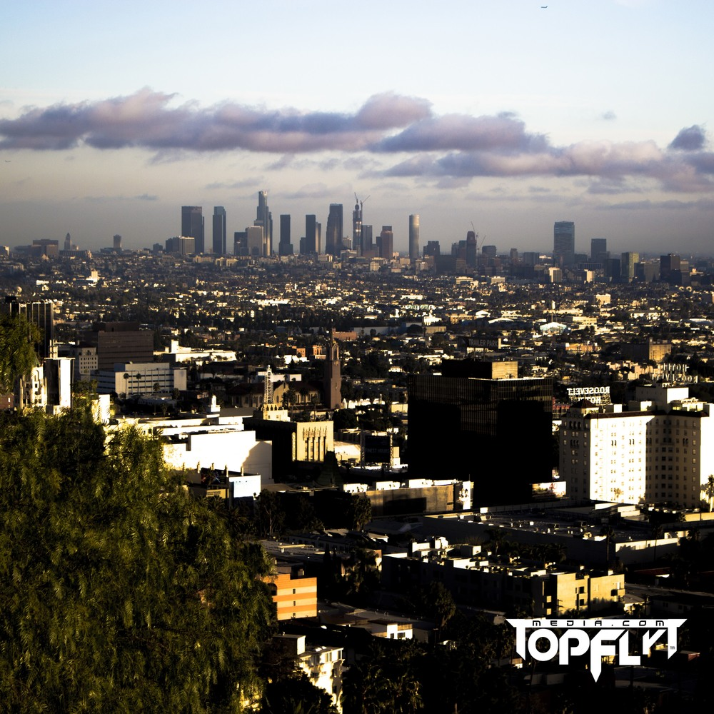 Runyon Canyon_11.jpg