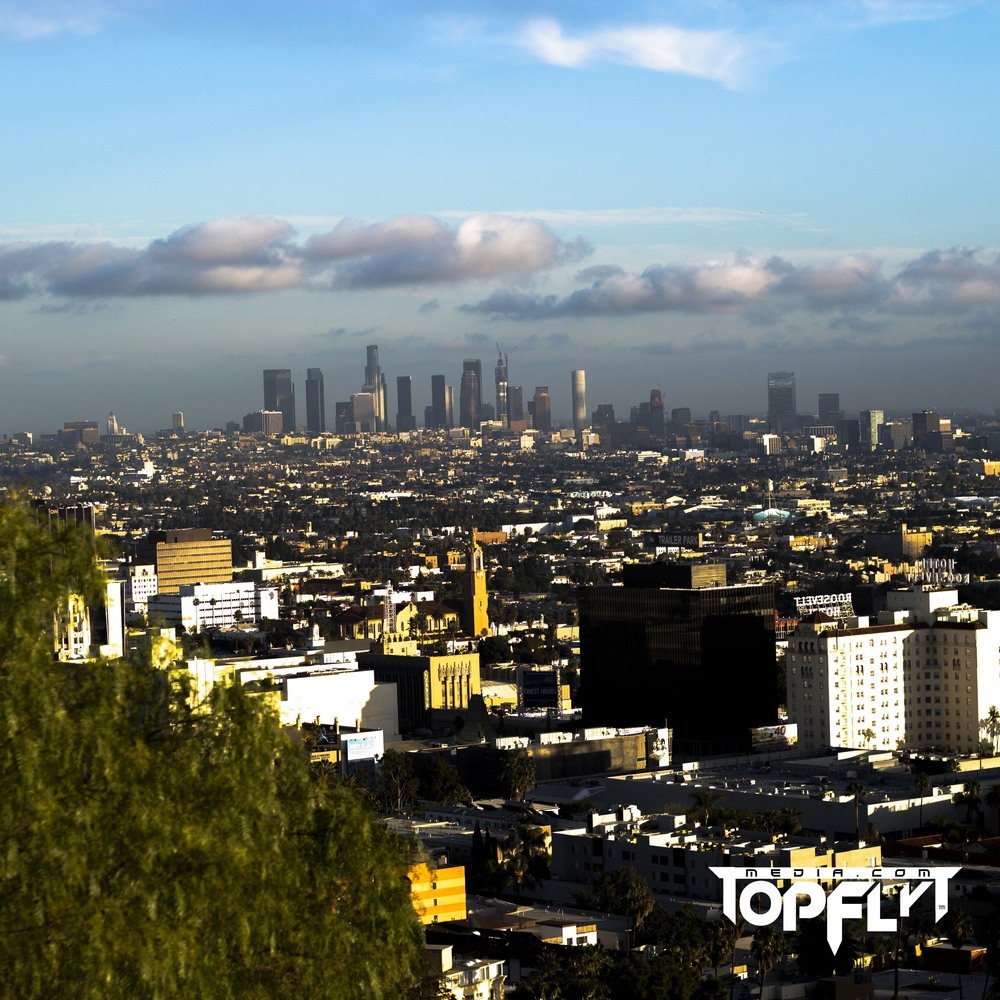 Runyon Canyon_12.jpg