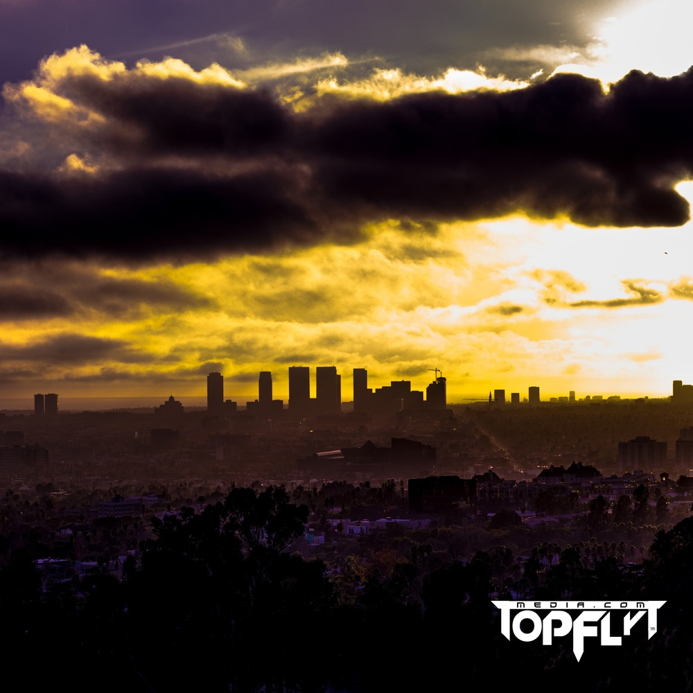 Runyon Canyon_20.jpg