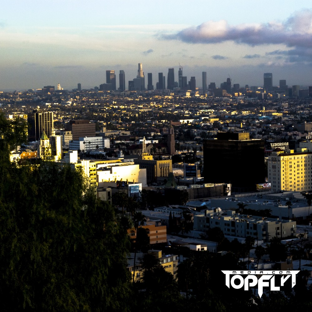Runyon Canyon_21.jpg