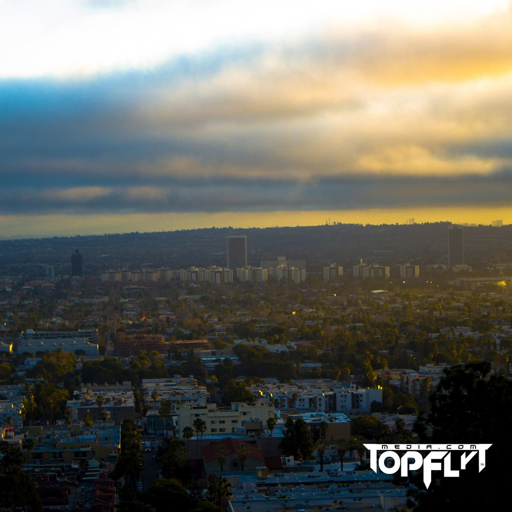 Runyon Canyon_25.jpg