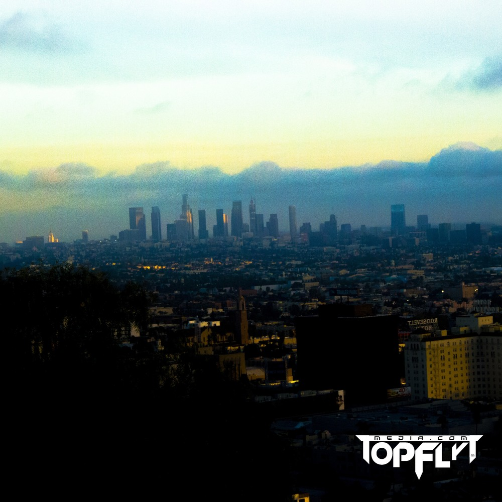 Runyon Canyon_26.jpg