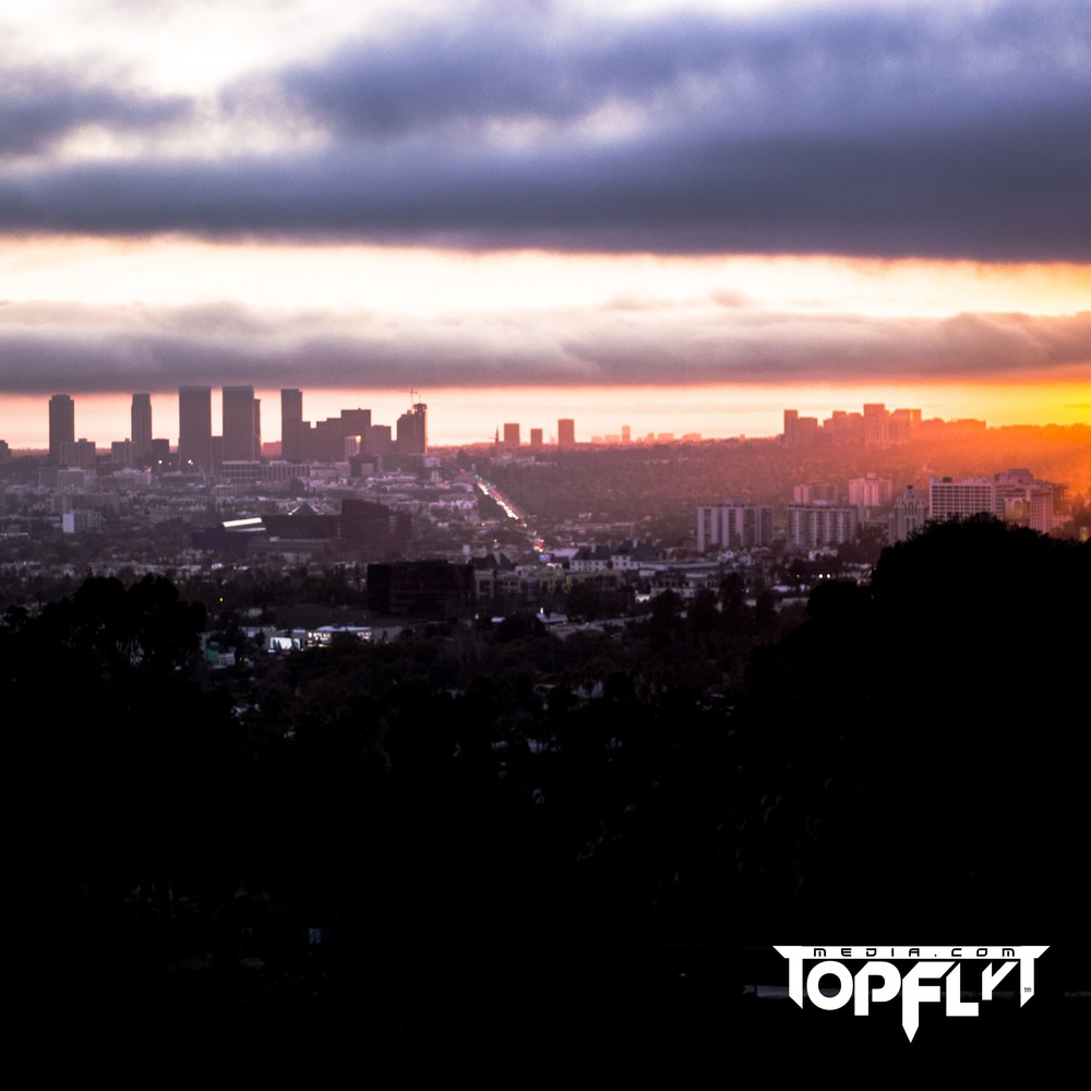 Runyon Canyon_41.jpg