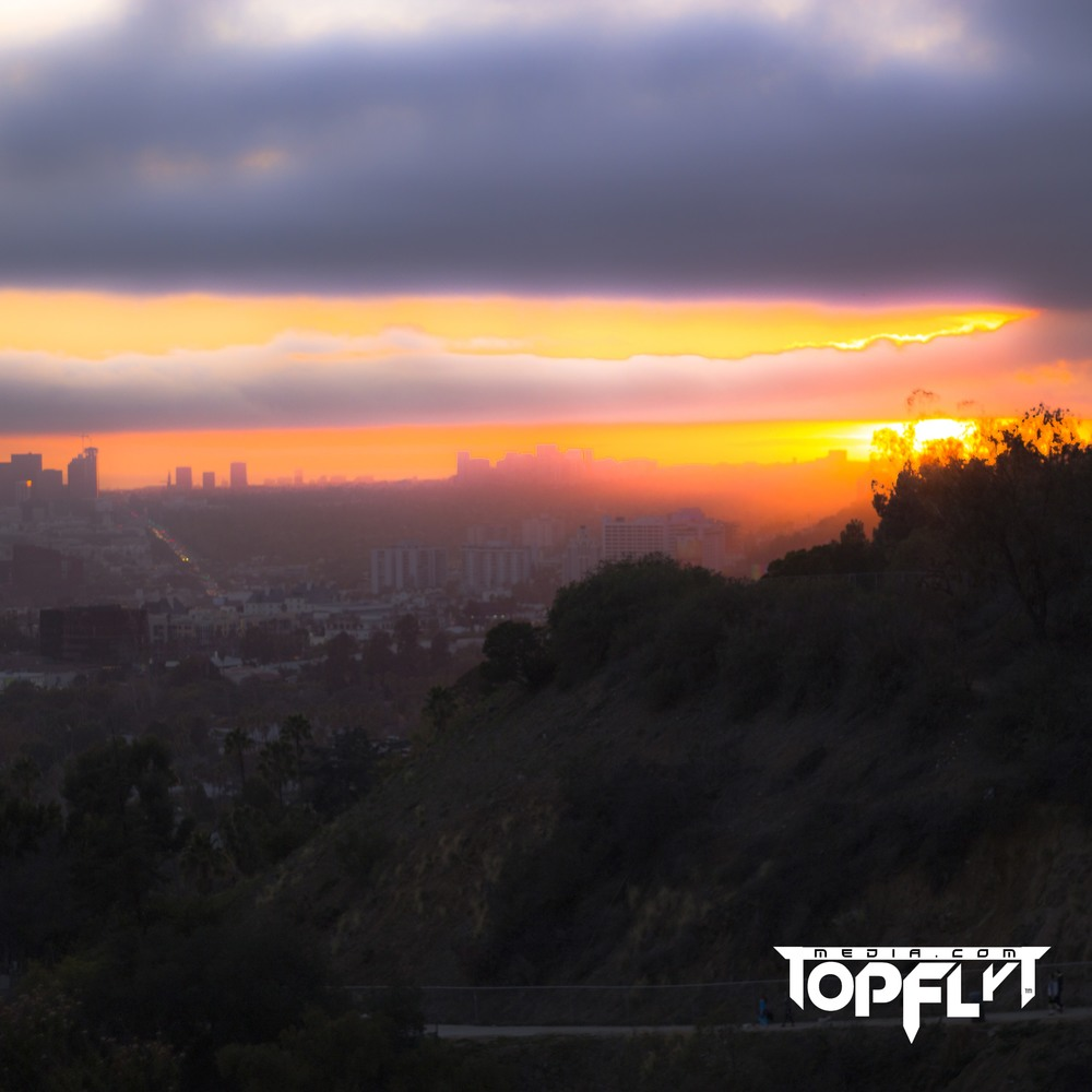 Runyon Canyon_42.jpg