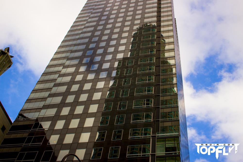 Duminator Downtown_10_1.jpg