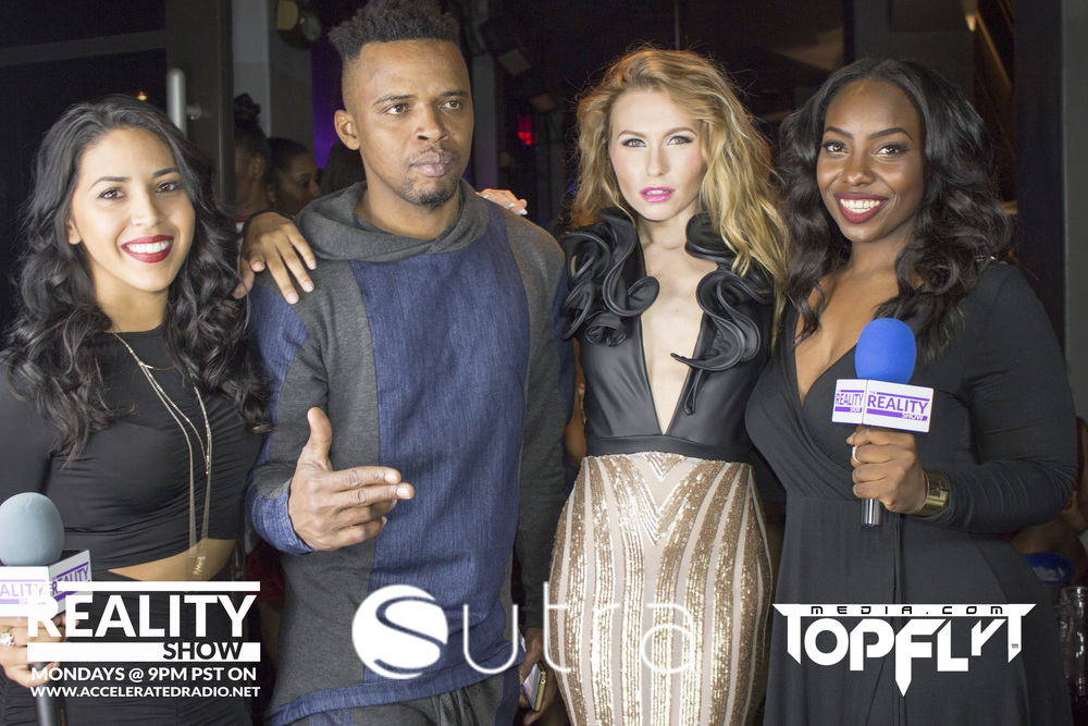 The Reality Show - LA Fashion Week_3.jpg
