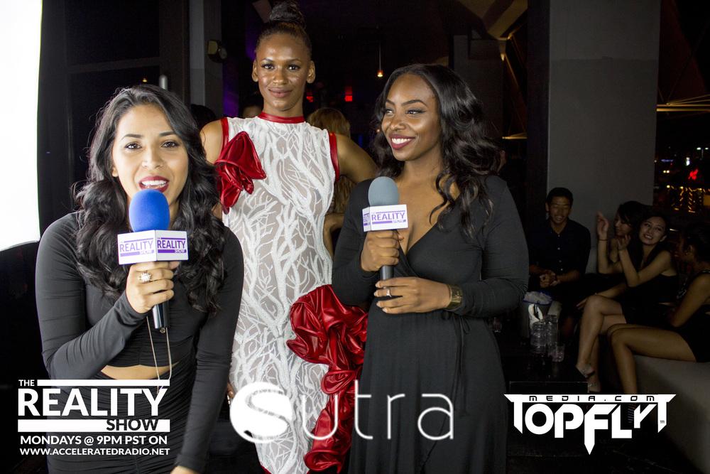 The Reality Show - LA Fashion Week_5.jpg
