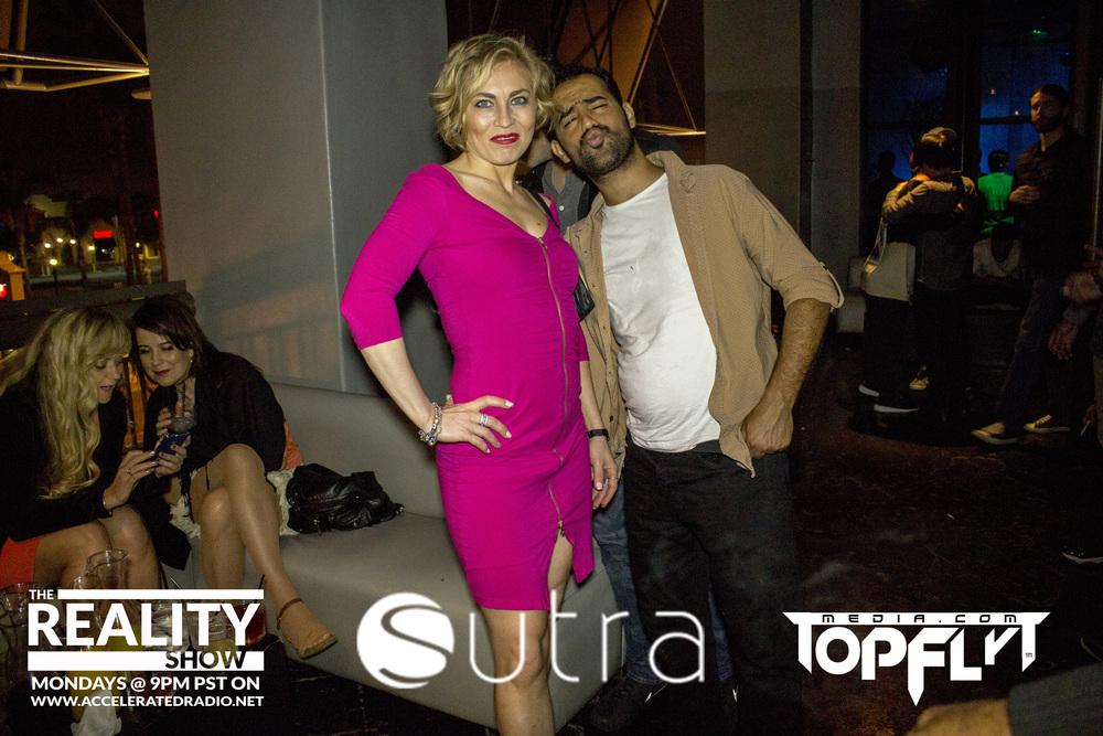 The Reality Show - LA Fashion Week_49.jpg