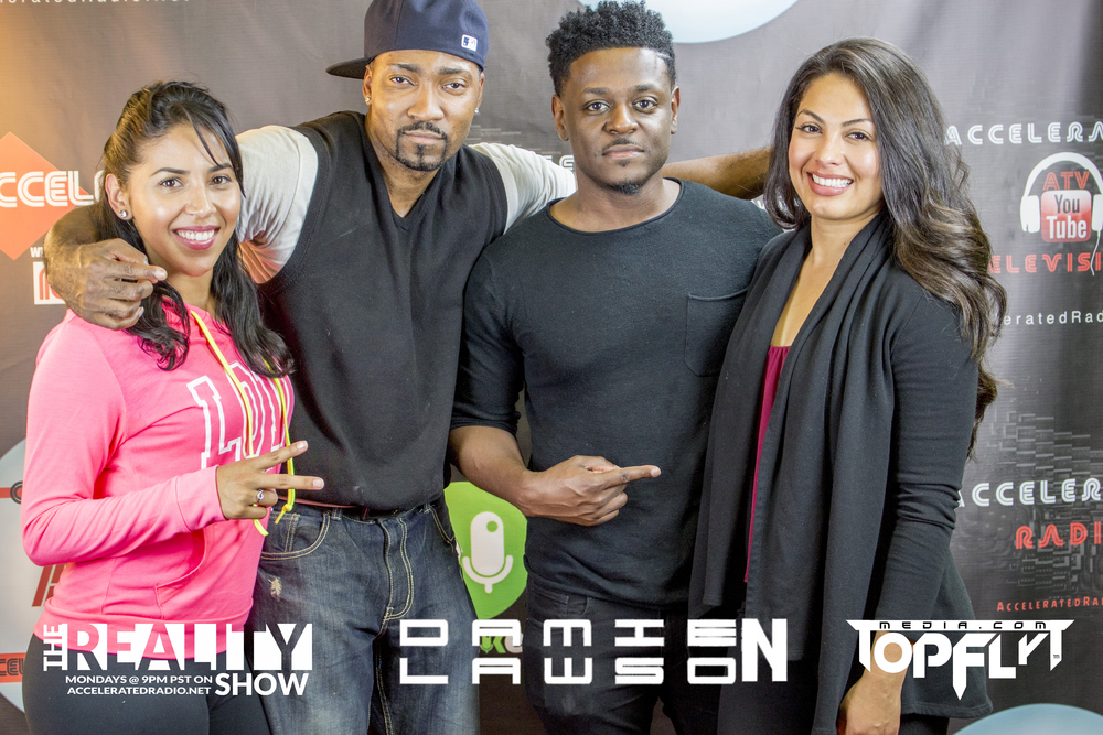 The Reality Show - 03-28-16_3.jpg