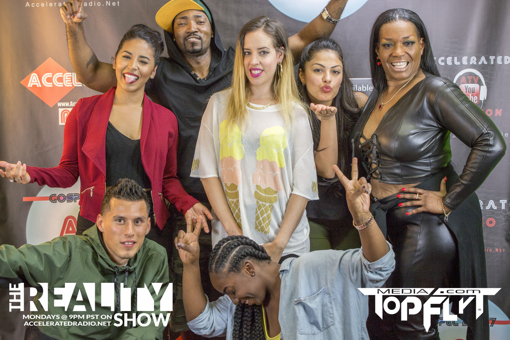 The Reality Show - 04-25-16_4.jpg