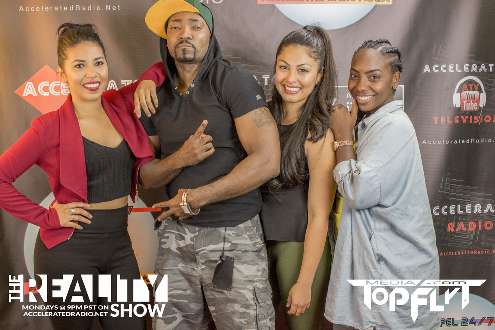 The Reality Show - 04-25-16_16.jpg