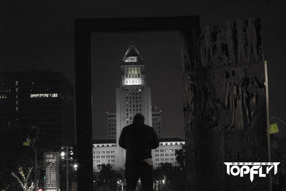 Downtown+LA_14.jpg