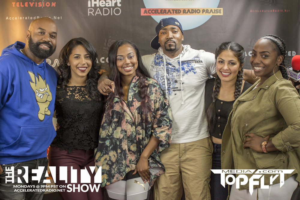 The Reality Show - 05-09-16_1.jpg