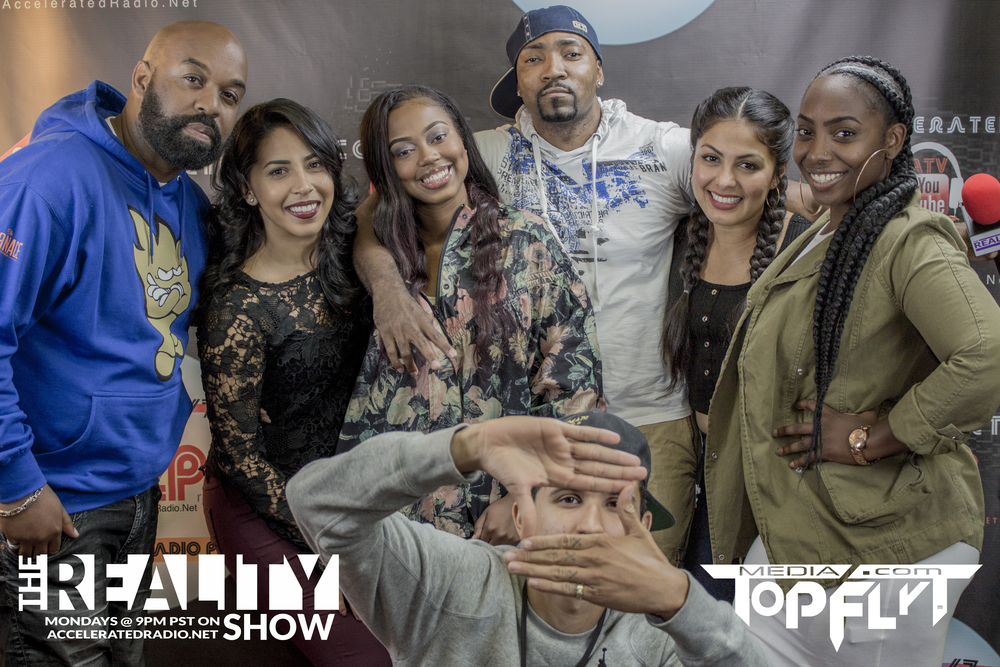The Reality Show - 05-09-16_2.jpg