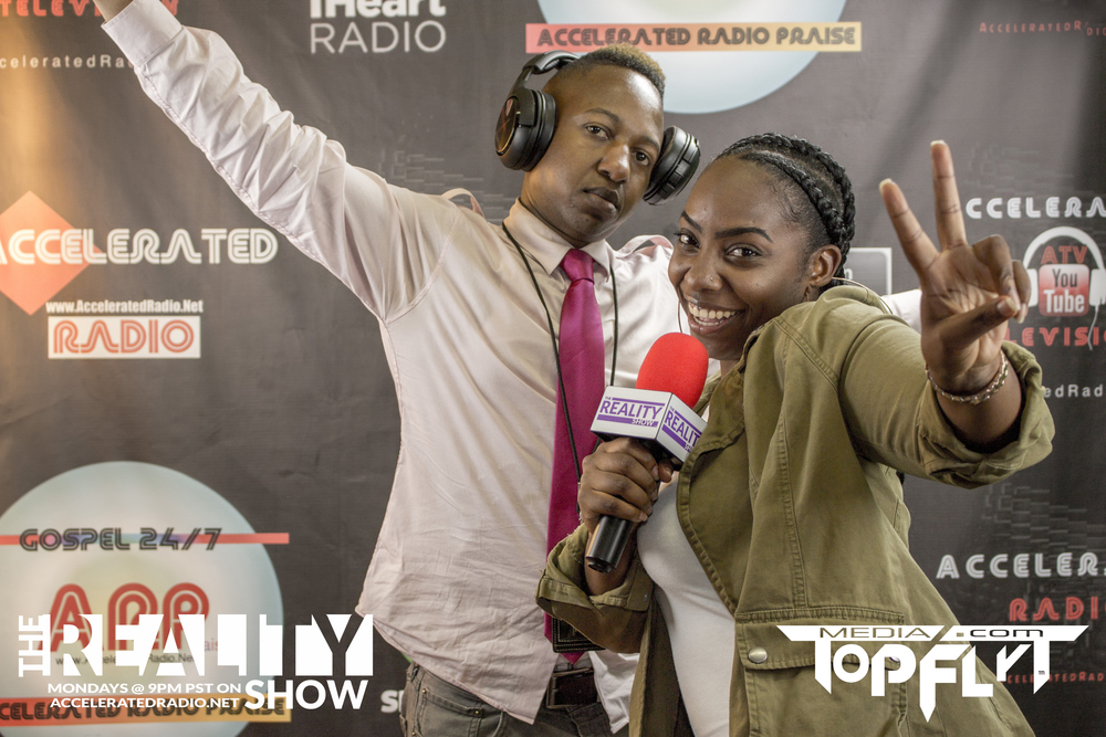 The Reality Show - 05-09-16_15.jpg