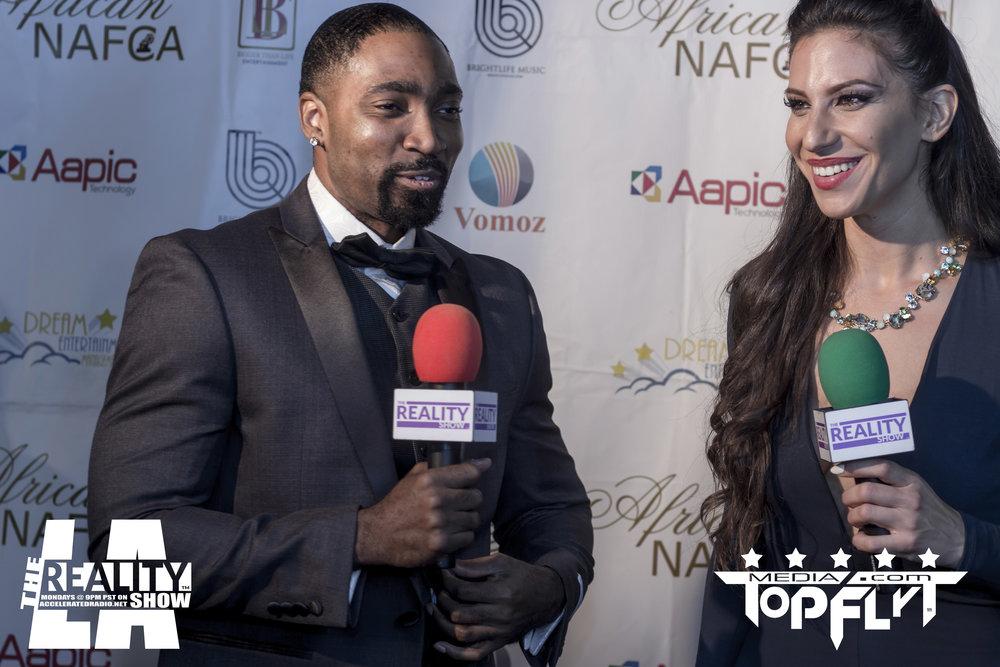 The Reality Show - Nafca Awards_1.jpg