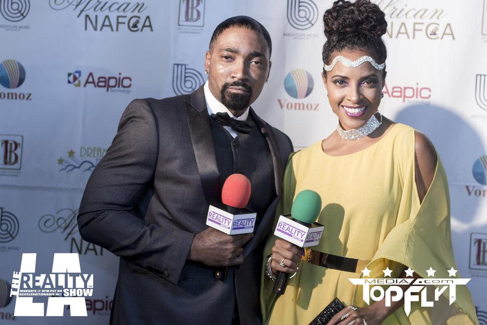 The Reality Show - Nafca Awards_3.jpg