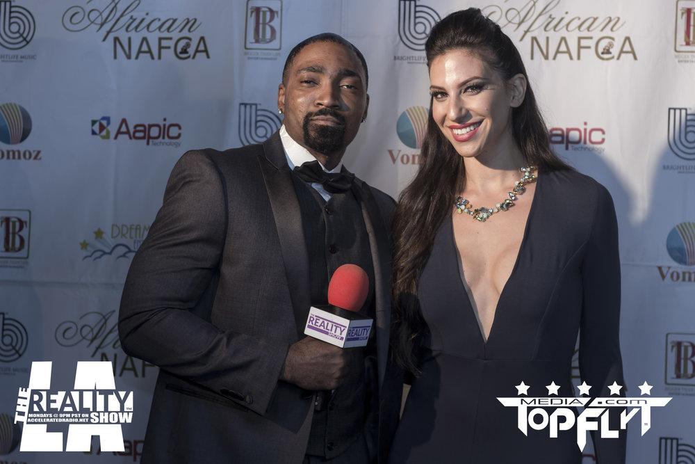 The Reality Show - Nafca Awards_2.jpg