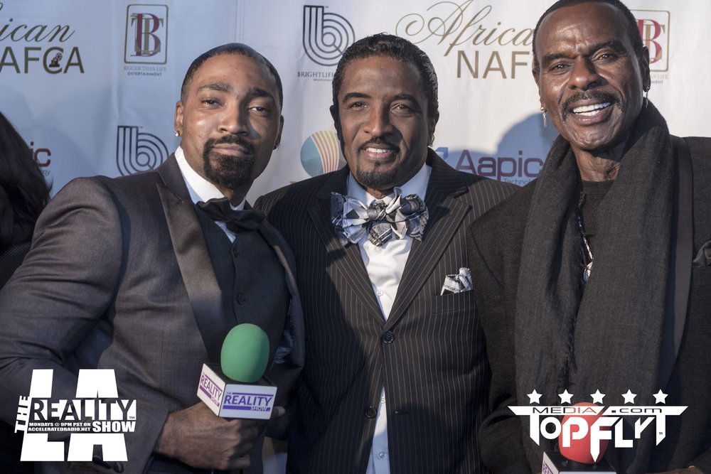 The Reality Show - Nafca Awards_6.jpg
