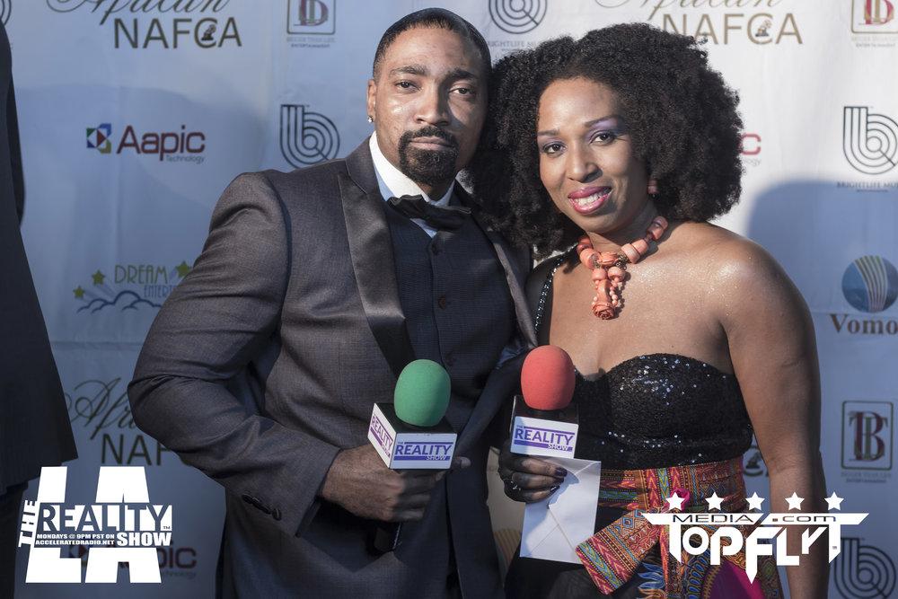 The Reality Show - Nafca Awards_8.jpg