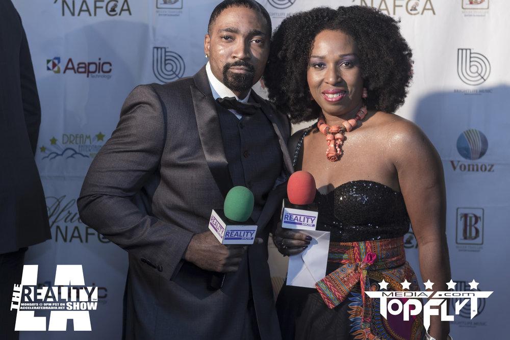 The Reality Show - Nafca Awards_9.jpg